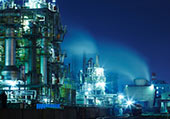 Industrial Automation & Scada Systems